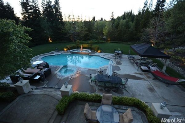 Mansions custom home of exceptional quality
