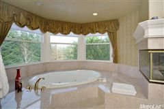 Luxury homes in custom home of exceptional quality