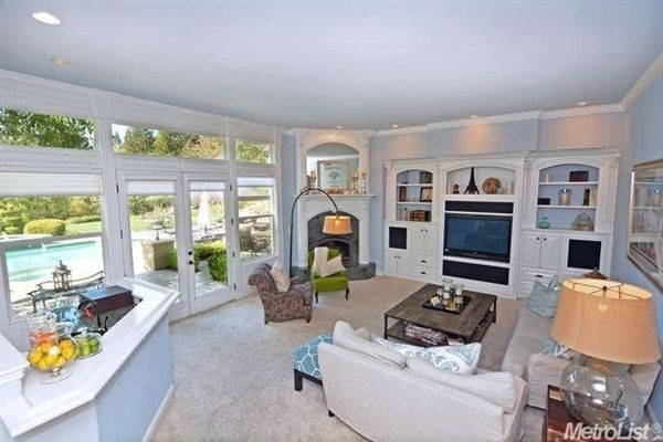 custom home of exceptional quality luxury real estate
