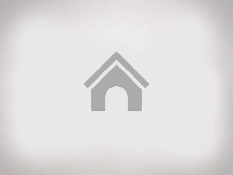high-quality single story home luxury homes