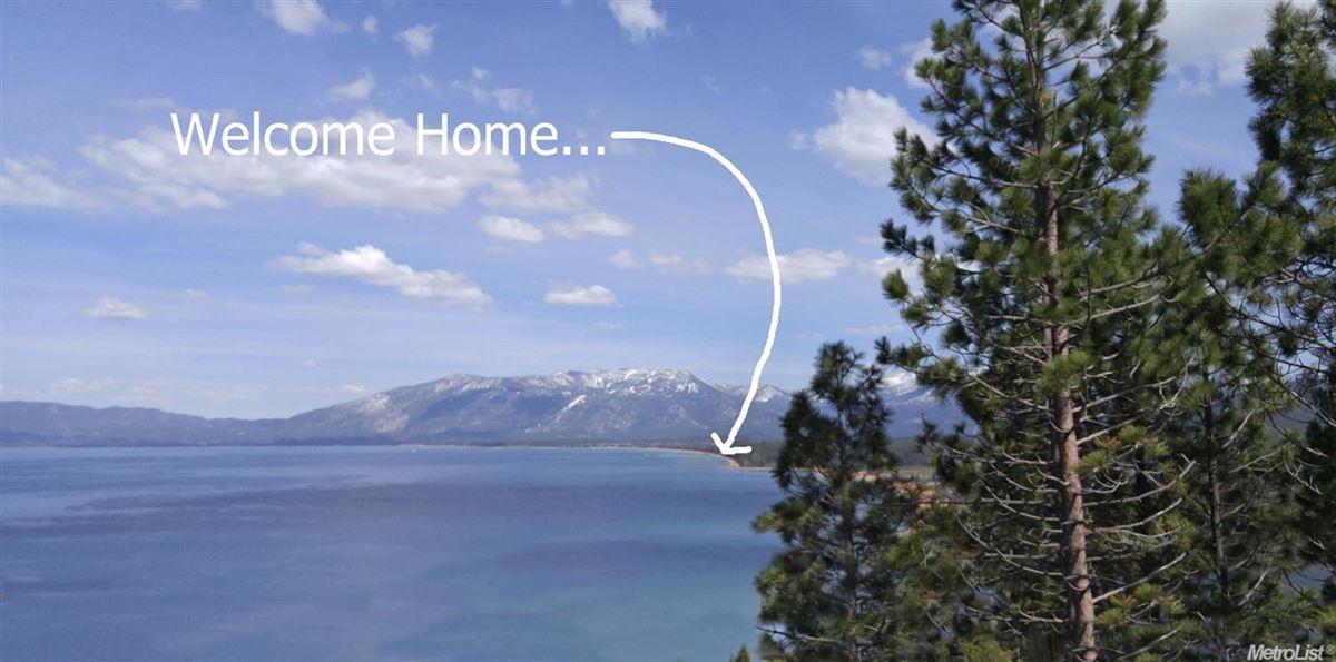 Mansions amazing lakefront condo