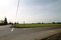 Luxury real estate AIRY 15 Acre Lot