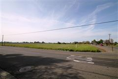 AIRY 15 Acre Lot luxury real estate
