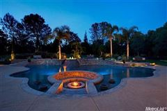 Luxury homes Spectacular Custom Built Estate In Granite Bay