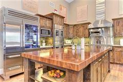 Luxury homes in Custom Craftsman Gated Estate
