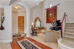 Absolutely stunning luxury properties
