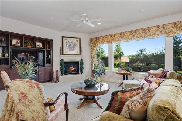 Luxury properties Absolutely stunning