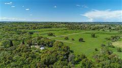 Luxury properties 59 acres in loomis