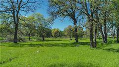 59 acres in loomis luxury properties