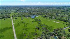 Luxury homes 59 acres in loomis