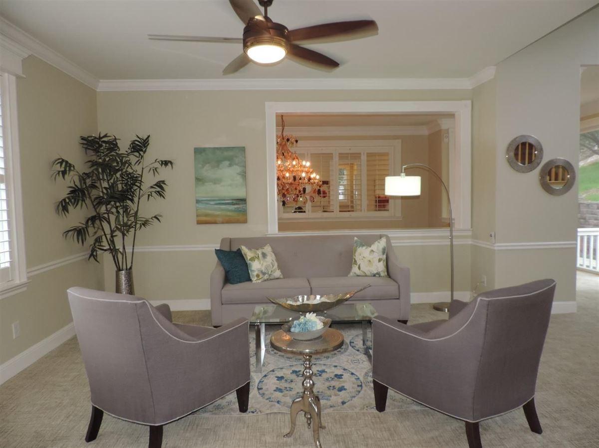 Amazing home in Stonecastle Estates luxury homes