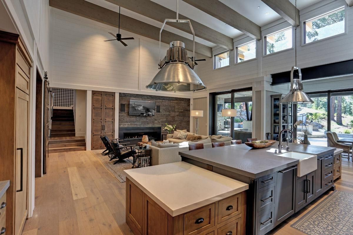 beautiful home welcomes you luxury real estate