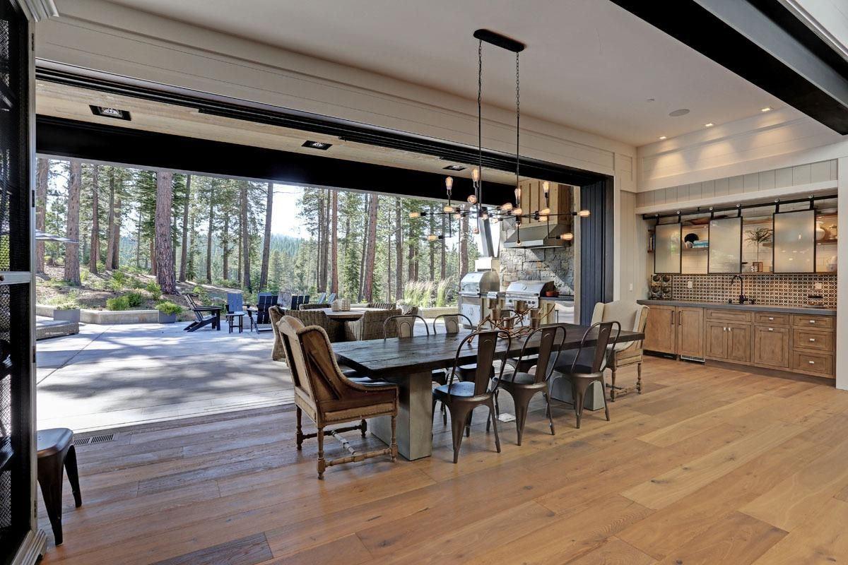 Luxury properties beautiful home welcomes you