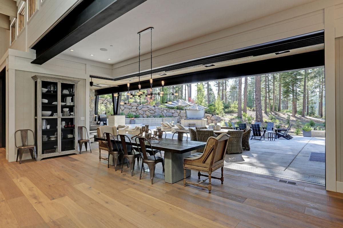 beautiful home welcomes you luxury properties