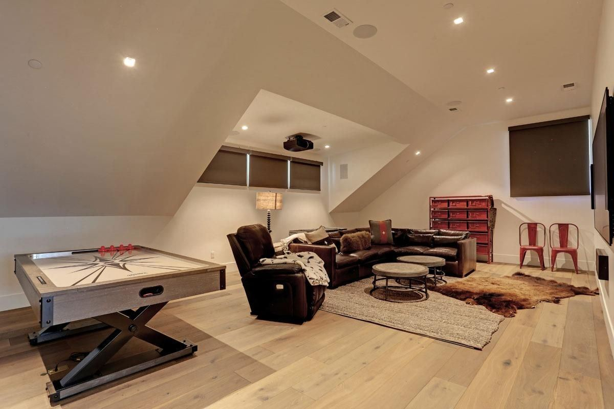 beautiful home welcomes you luxury homes