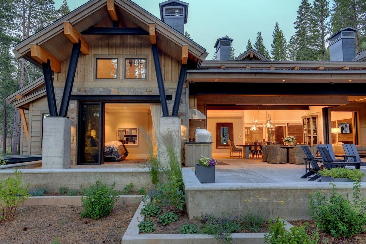 Luxury homes beautiful home welcomes you