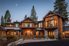 Luxury homes incredible custom retreat
