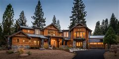 incredible custom retreat  luxury homes