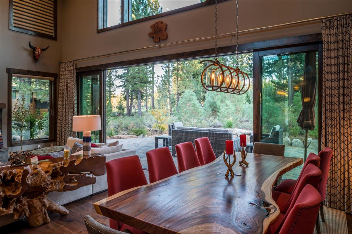 incredible custom retreat  luxury properties