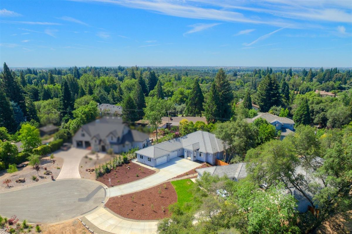 Luxury real estate Prepare to be impressed by this incredible home