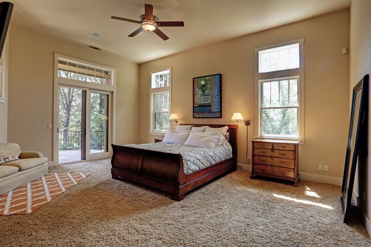 Luxury properties Outstanding residence, setting andlocation