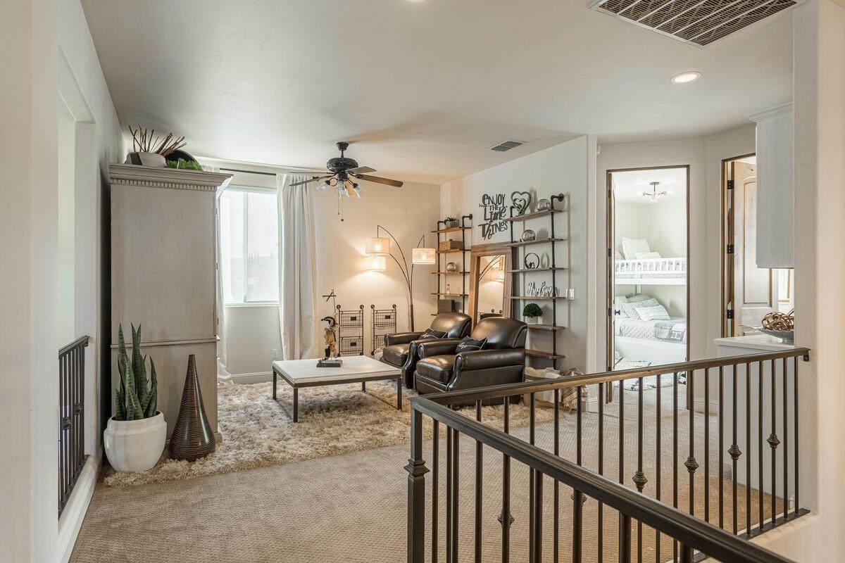 Luxury homes in Stunning Resort Style Home in Vineyard Community
