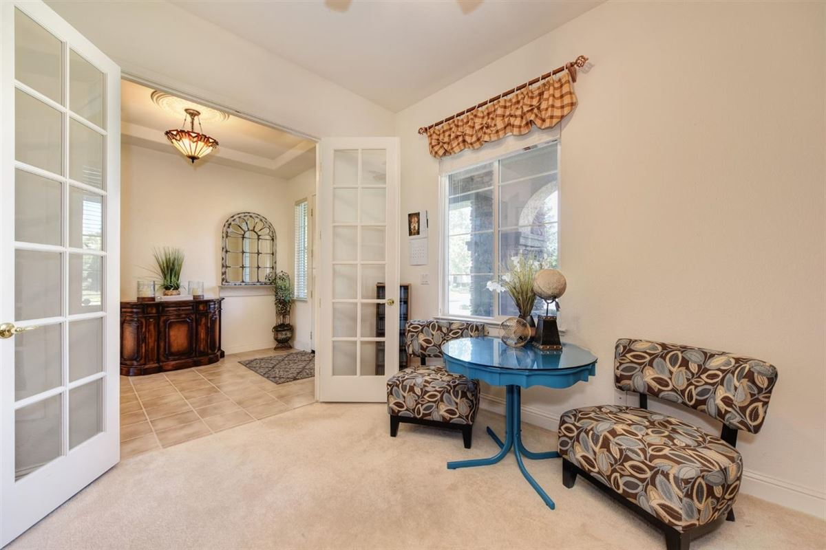 Luxury homes beautiful home and property in gated Silvergate Community