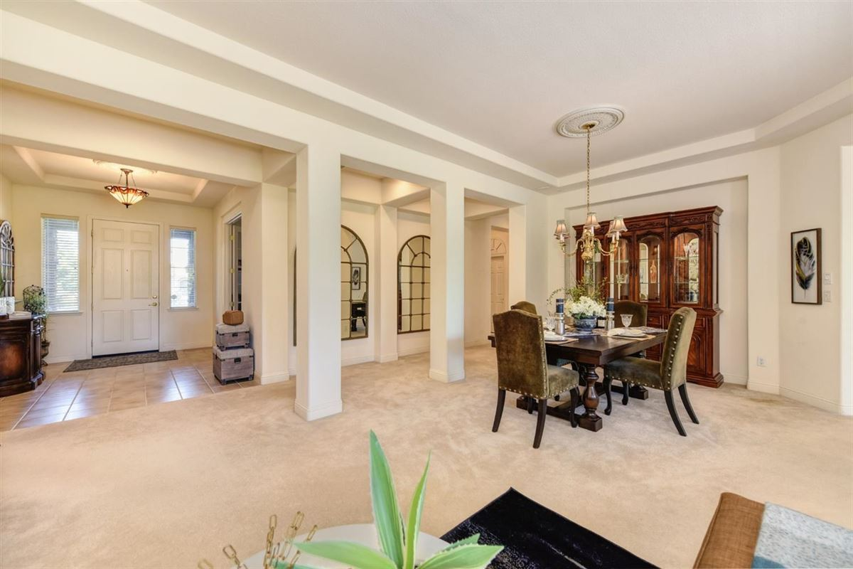 Mansions beautiful home and property in gated Silvergate Community
