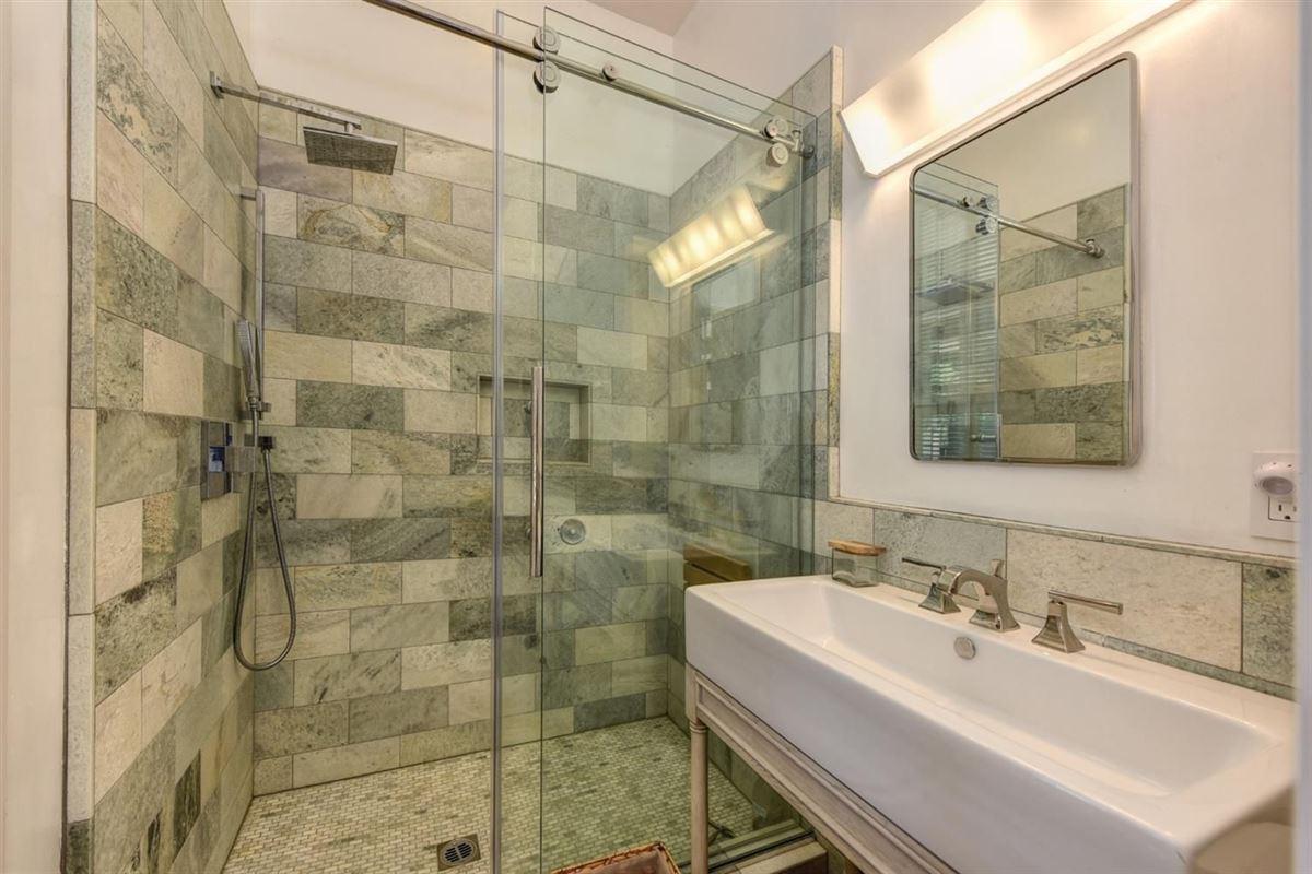 Luxury homes in Private Delta Riverfront estate