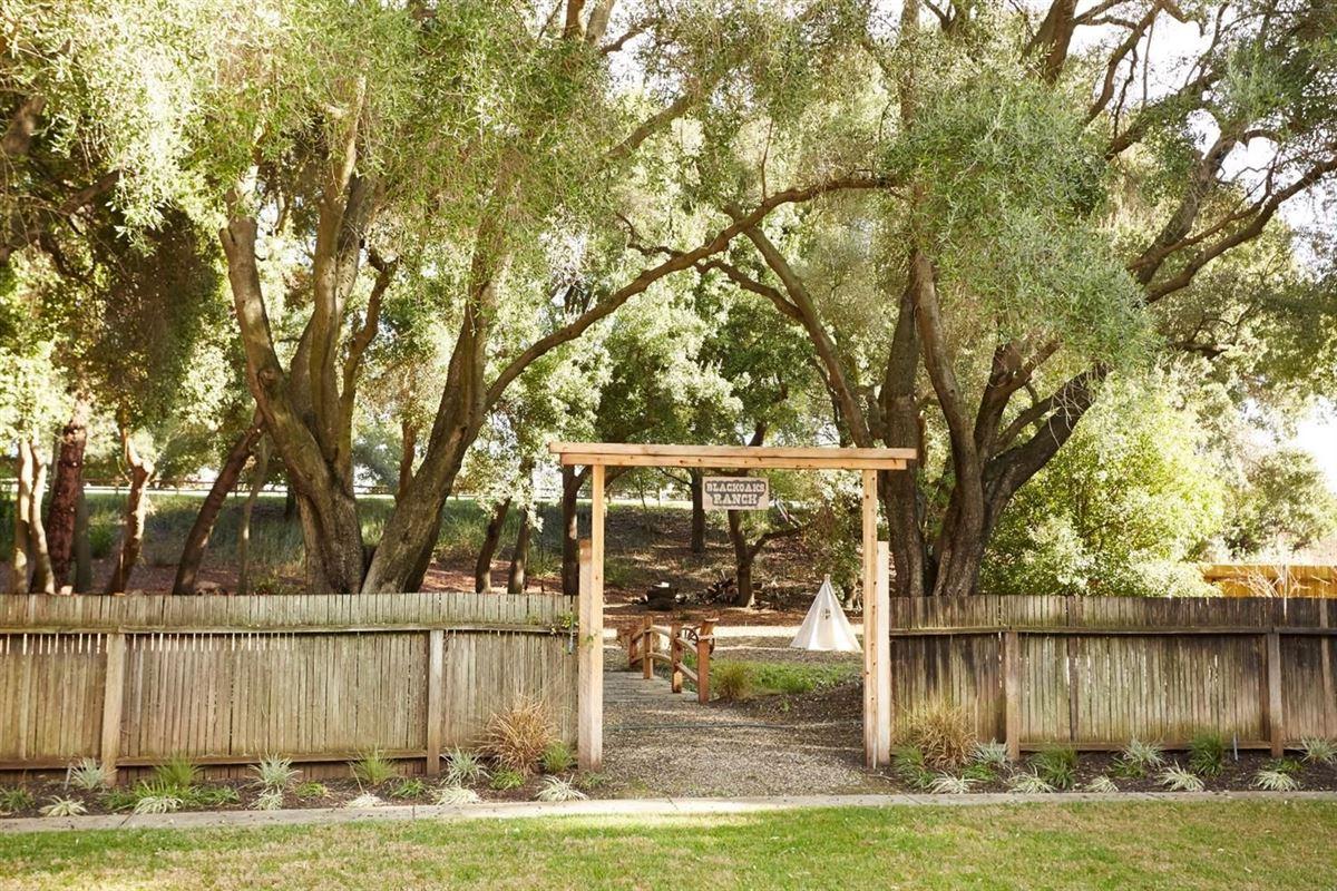 Private Delta Riverfront estate  luxury homes