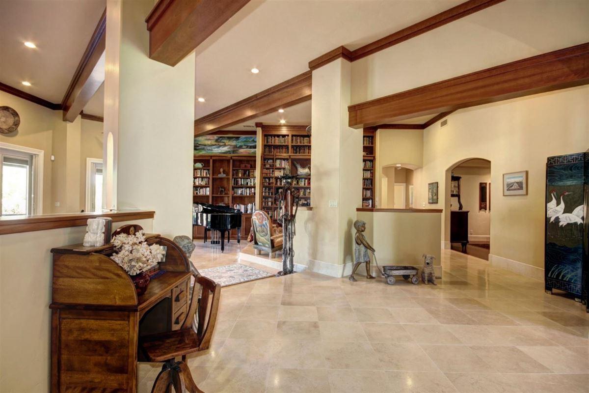 gorgeous residence on 13-plus acres luxury real estate