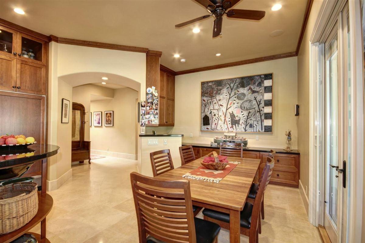 Luxury homes gorgeous residence on 13-plus acres