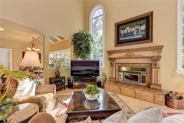 1970 Stagecoach RD, Placerville CA luxury homes