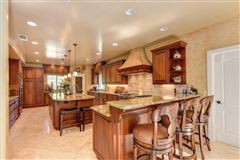 Gorgeous Country Living on three acres luxury real estate