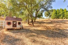 1970 Stagecoach RD, Placerville CA luxury properties