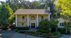 1970 Stagecoach RD, Placerville CA luxury real estate