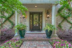 Mansions classic traditional in the heart of Westover Hills