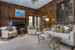 Luxury homes classic traditional in the heart of Westover Hills