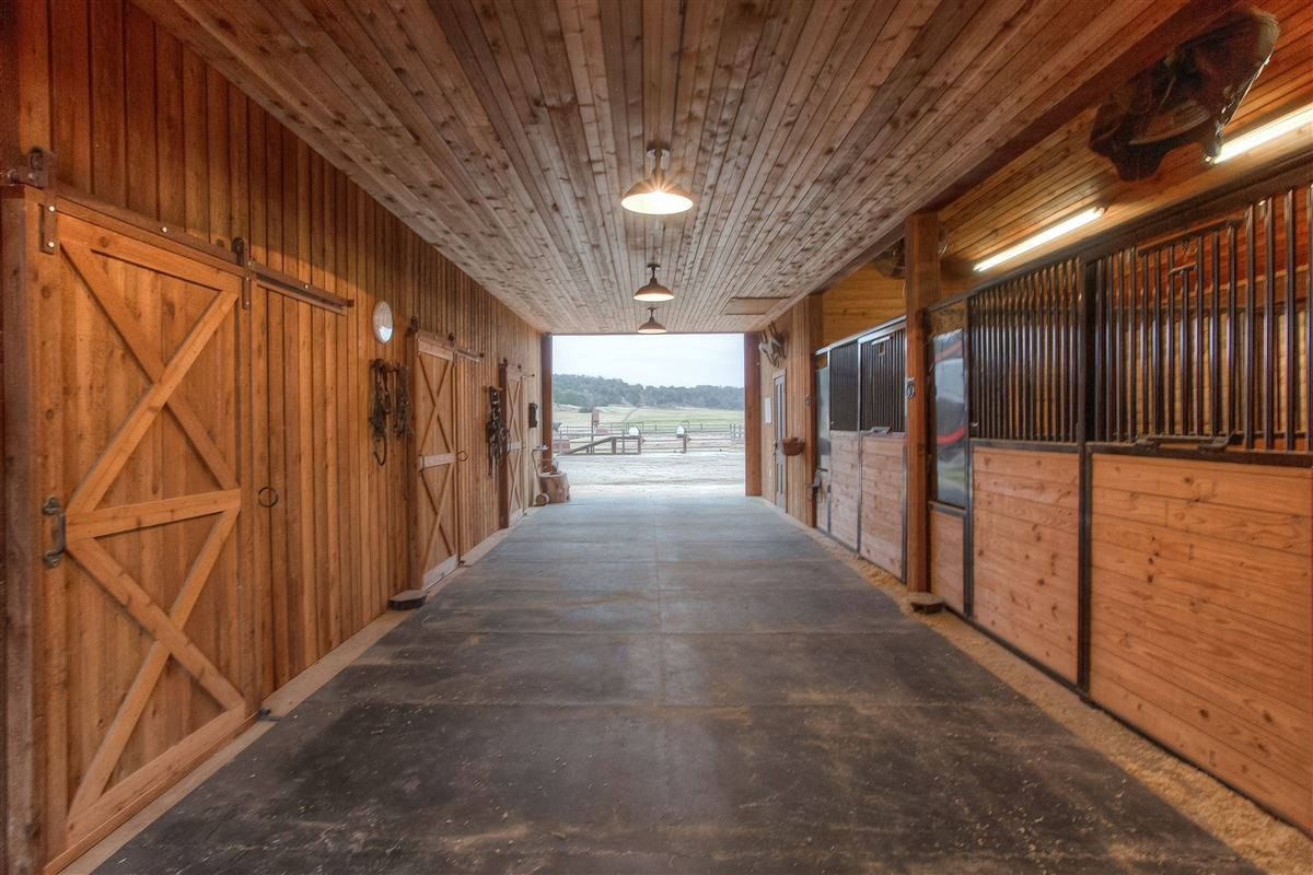 flying a ranch luxury real estate