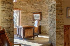 a stunning residence luxury properties