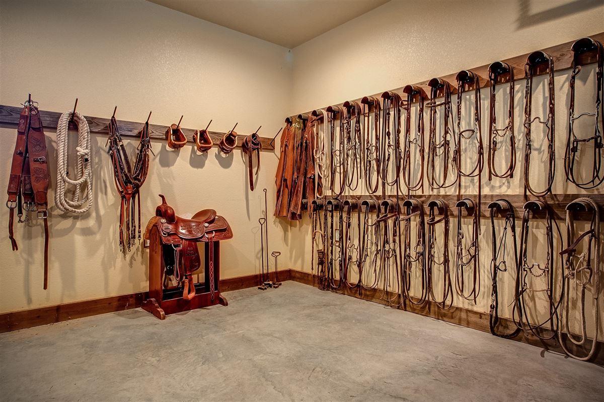Luxury homes in Luxury equine property