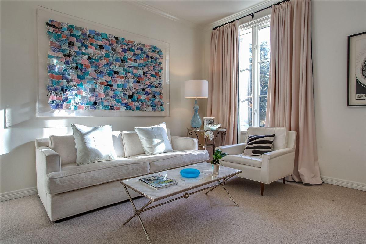 Stunning French inspired home luxury properties