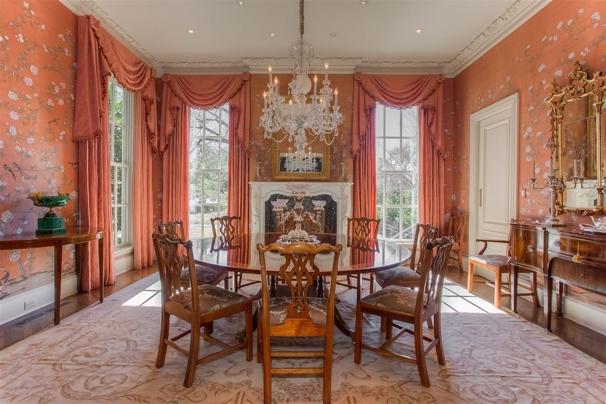 magnificent Fort Worth property luxury real estate