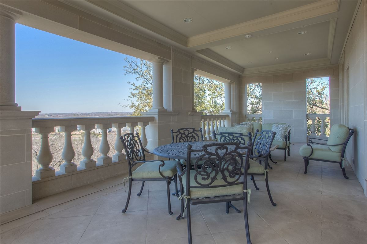 magnificent Fort Worth property luxury properties