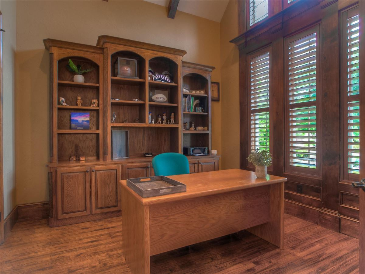 Luxury homes custom home Maintained for excellence and ready to go