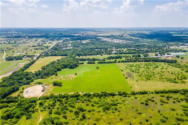 Luxury homes in Prestigious horse facility with large ranch home