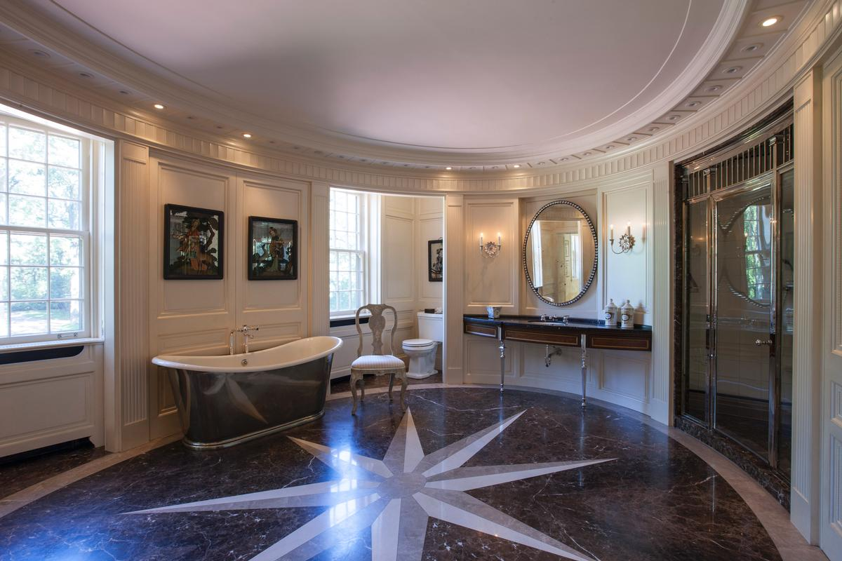 A Noteworthy Estate luxury homes