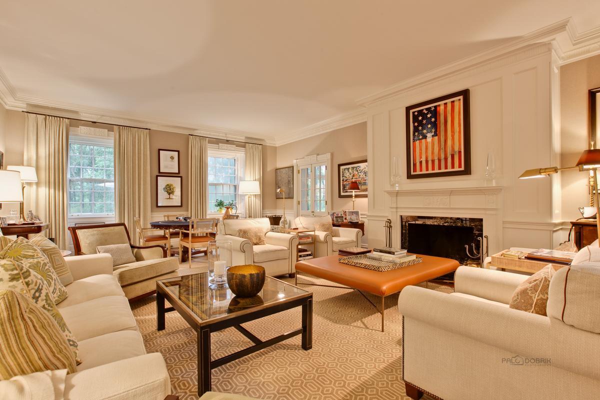A Noteworthy Estate luxury properties