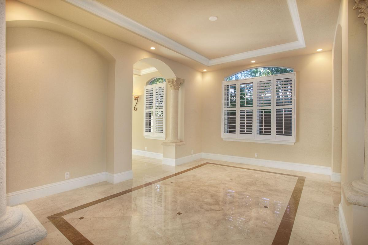 Absolute Perfection in Lighthouse Point luxury properties