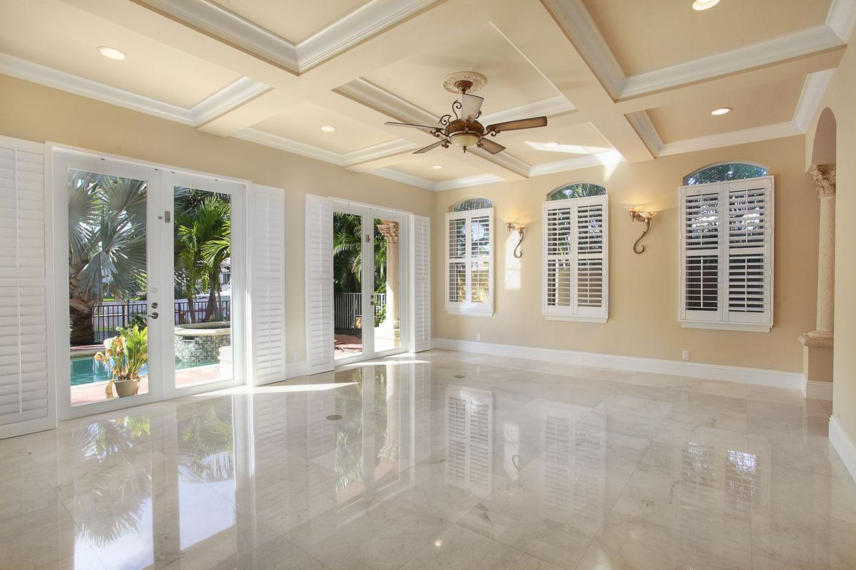 Mansions Absolute Perfection in Lighthouse Point